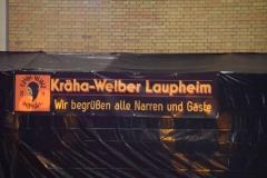Laupheim 002