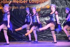 Laupheim 041